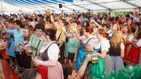 Copy%20of%20Brauereifest_Unterbaar_2015.tif