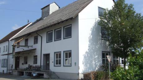 Copy%20of%20GR-Sitzung_Kutzenhausen_Mai.tif