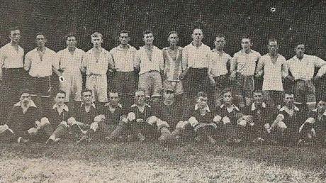 fischach_mannschaft_1928.jpg