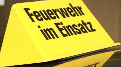 Dachaufsetzer-Feuerwehr-wis.jpg