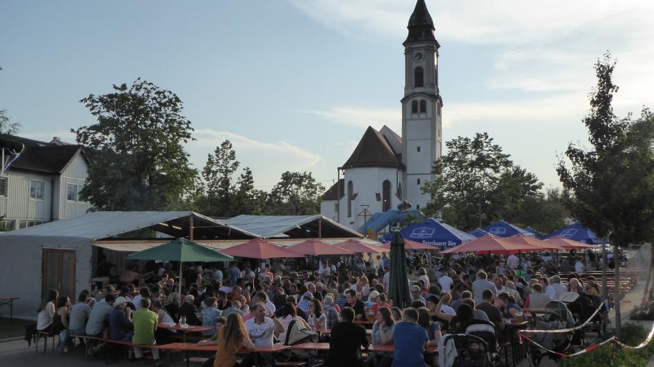 Freizeit & Unternehmungen in Westendorf - Quoka