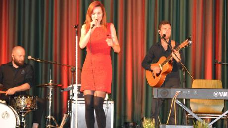 Copy%20of%20ade-straub.tif