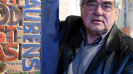 Copy%20of%20MMA_0051.tif