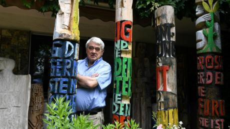 Copy%20of%20MMA_0755.tif