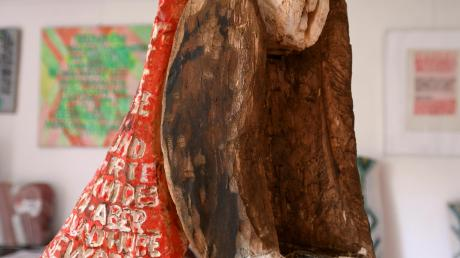 Copy%20of%20MMA_07320.tif