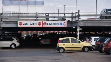 Kaufland_Parkplatz_7.jpg