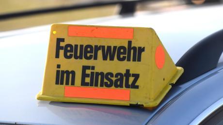 Brand_Fliegerhorst_Shelter_308_Jan18_24.jpg