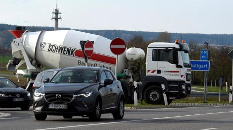 Copy%20of%20MMA_0560(1).tif