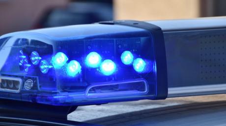 Polizei_Symbolbild_Blaulicht.jpg