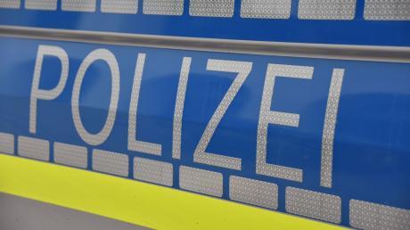 Polizei_Symbolbild_6.jpg