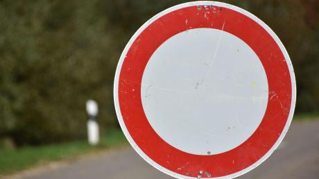 Verkehr_Durchfahrt_verboten_2.jpg