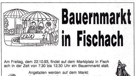Jubil%c3%a4um_Bauernmarkt_Fischach.jpg