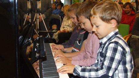 Konzert_Musikforum_Ustersbach.jpg