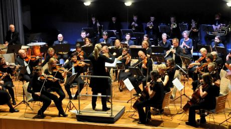 Stadtbergen_Symphonieorchester0006.jpg