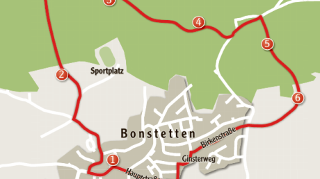 Der_LandArt-Pfad_in_Bonstetten.pdf
