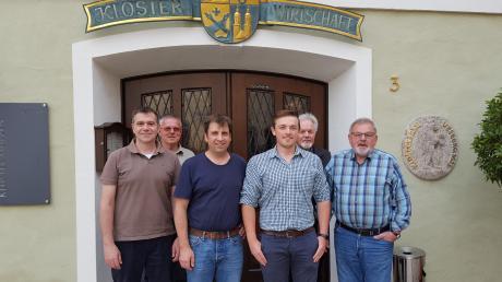 Der Imkerverein Ehingen kümmert sich seit 130 Jahren um das Wohl der Bienen in der Gemeinde und dem nahen Umkreis.