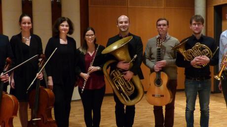 Copy%20of%20lehrerkonzert-musikschule.tif
