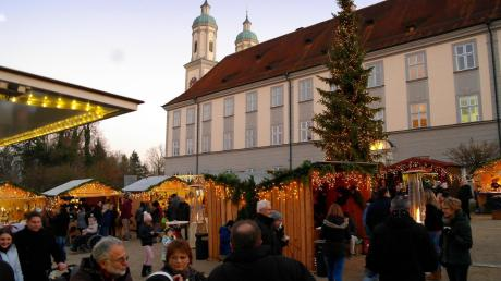 Copy%20of%20all-weihnachtsmarkt%2bB.tif