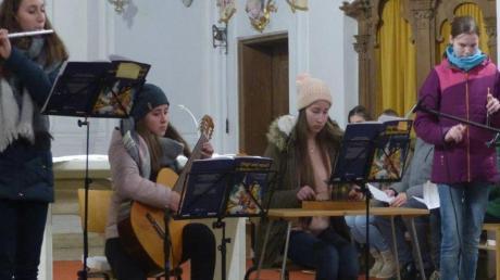 Copy%20of%20bib-musikschule(1).tif