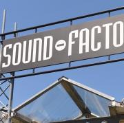 In der Discothek Soundfactory in Gersthofen kommt es immer wieder zu Schlägereien.