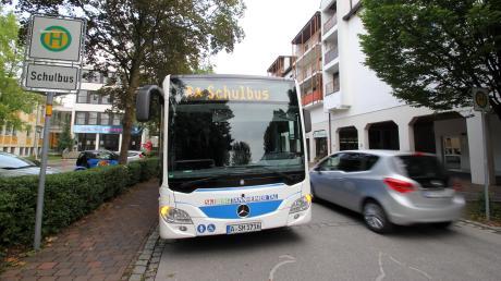 Verkehrssicherheit-busse.jpg