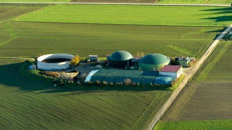 Luftbild_Biogasanlage_Nov17.JPG