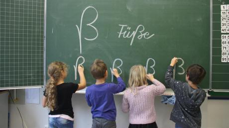 S%c3%bctterlinWertinger_Grundschule.JPG