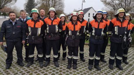Copy%20of%20Bild_Leistungspruefung_Feuerwehr_Allmannshofen(1).tif