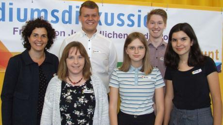 Ustersbach_U18-Wahl.jpg