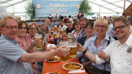 Volksfest_Bilanz1.jpg