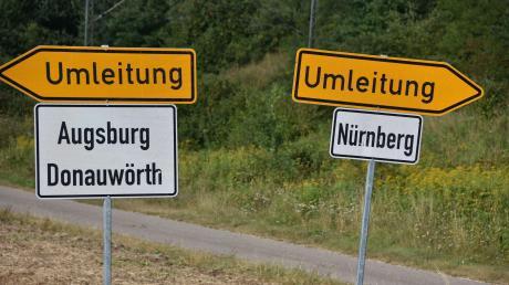 Ampel_Weilheim_4.jpg