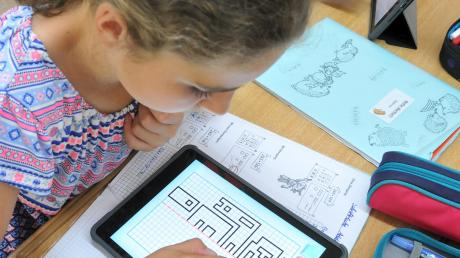 Gablingen_digitaleSchule0009.jpg