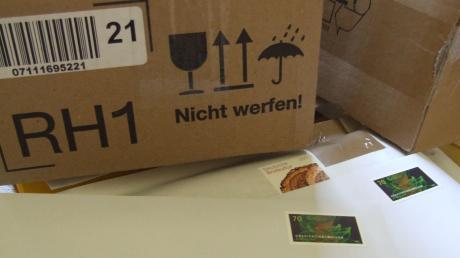 MGR-Sitzung_Fischach(1).jpg