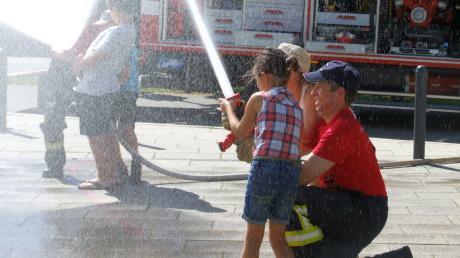 Feuerwehr-Aktionstag_Kutzenhausen4.jpg
