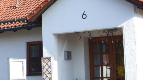 Die Kindertagesstätte St. Fridolin in Ustersbach platzt aus allen Nähten. Jetzt stimmte der Gemeinderat der Nutzungsänderung zur Unterbringung einer Übergangsgruppe im Keller der Betreuungsstätte zu.