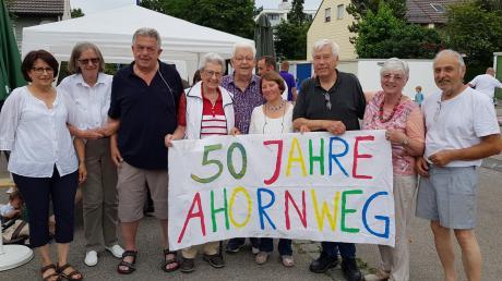 50_Jahre_Ahornweg_Stadtb..jpg