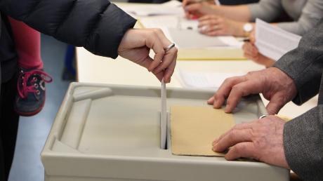 Im März bestimmen die Wähler, wer in den Gemeinden das Sagen hat. Das dürfte an manchen Orten spannend werden.