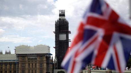 Im Brexit-Drama hat der britische Premierminister Johnson ein neues Kapitel aufgeschlagen: Er will das Parlament kurz vor dem geplanten Brexit für einen Monat schließen.