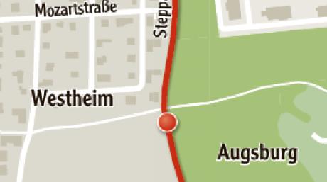 Sperrung_der_Steppacher_Stra%c3%9fe.pdf