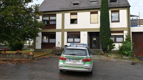 Gessertshausen_Brand0001(1).jpg