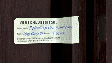 Gessertshausen_Brand0006(1).jpg