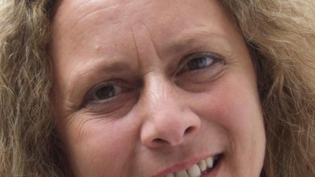 Anja Völk