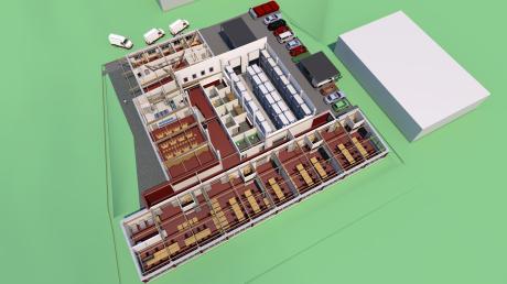 MAP_Architekturb%c3%bcro-R1-aktuell_-_Bild2.jpg