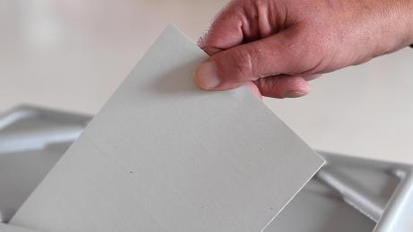 Bei der Bundestagswahl 2021 geben auch die Menschen im Wahlkreis Hannover-Land II ihre Stimmen ab. Die Ergebnisse finden Sie in diesem Artikel.
