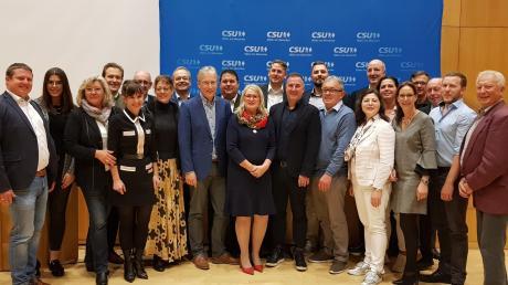 Copy%20of%20CSU-Stadtbergen-Nominierung.tif