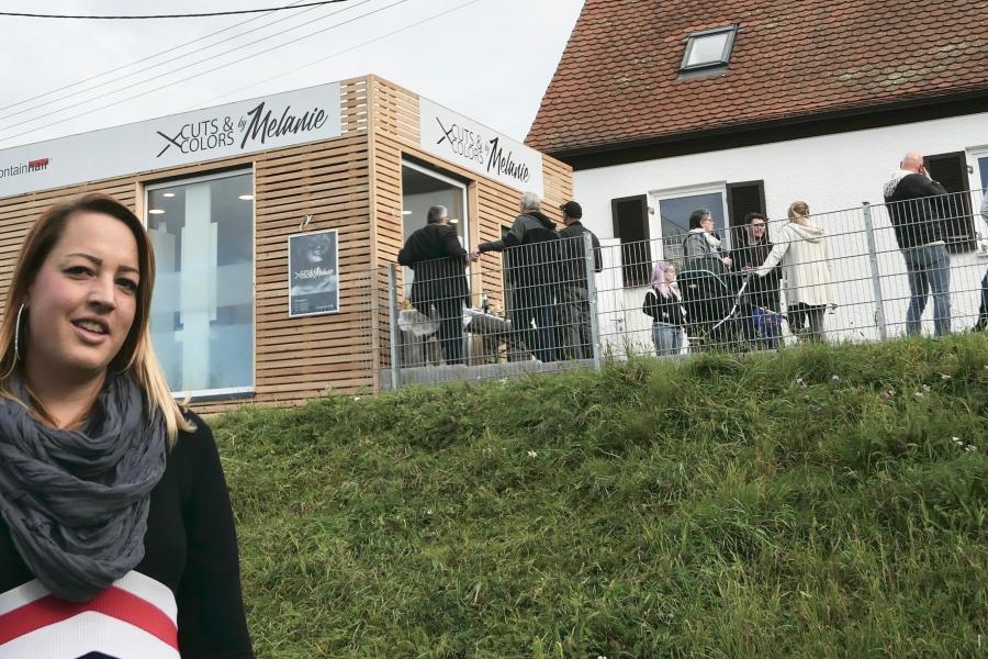 Partnersuche 50+ Biberach an der Ri | Frauen - Meinestadt