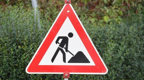 Gibt es bald ein neues Baugebiet in Horgau? Um diese Frage ging es bei der jüngsten Gemeinderatssitzung.