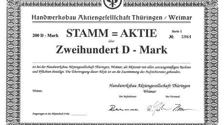 Copy%20of%20Stammaktie_Handwerksbau_AG_Th%c3%bcringen.tif