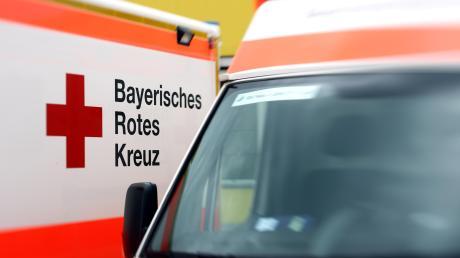 """Durchnittlich mehr als 14 Aktionen pro Tag verzeichnen die Sanitäter der Rettungswache Zusmarshausen, wie jetzt im Jahresbericht des Leiters im Marktgemeinderat deutlich wurde. """"Ein echter Radfahrer hat immer ein Reparatur-Set am Mann."""""""