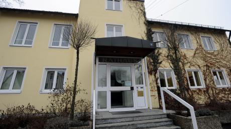 In Diedorf wird es bei den nächsten Kommunalwahlen im März 2020 aller Voraussicht nach nur zwei Kandidaten geben – nach sieben zuvor im Frühjahr 2014.